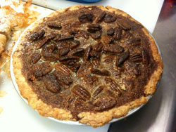 Sweet-Potato-Pecan Pie